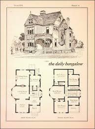 modern cottages j h kirby architect best modern cottage
