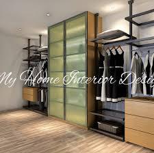 interior design for my home my home interior design home