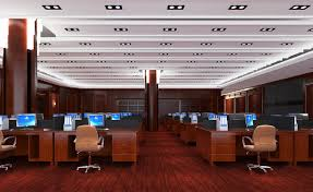 pleasing 30 open office design ideas decorating inspiration of