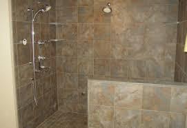 walk in bathroom shower designs shower bathroom shower no glass beautiful walk in shower designs