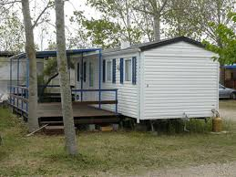 How To Decorate A Florida Home How To Decorate An Older Single Wide Mobile Home Hunker