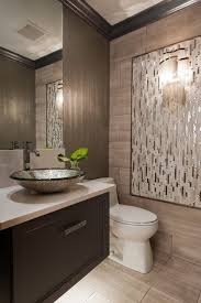 Powder Room Decor Powder Room Decor Homes