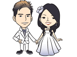 wedding cake topper ideas 5194 at traims com clip art library