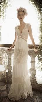 lihi hod wedding dress lihi hod 2014 bridal collection the magazine