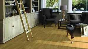 Tarkett Boreal Laminate Flooring Tarkett Laminate Flooring Image Collections Home Fixtures