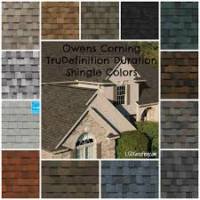 best 25 roof shingle colors ideas on pinterest modern lake