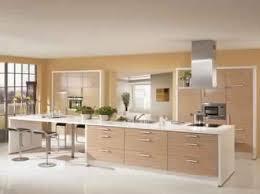 meuble cuisine pas chere facade de meuble de cuisine pas cher