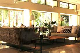 tropical themed living room amazing tropical living room furniture for tropical living room