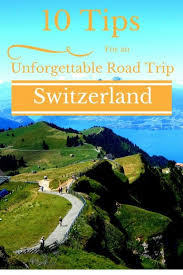 best 25 switzerland trip ideas on switzerland