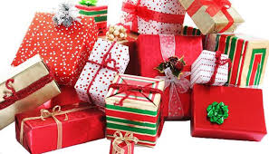christmas boxes wholesale christmas boxes custom christmas packaging