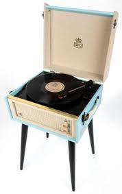black friday record player dansette record player labels decals various models view