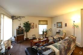 2 Bedroom Apartments In Rockford Il 2 Bedroom Apartments In Rockford Il Education Photography Com