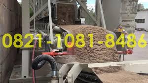 jual lexus lx 570 tahun 2009 jual aggregate blending machine jakarta jual stone crusher mesin