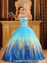quinceanera dresses 2014 quinceanera dresses sweet 16 dresses gowns gowns 2014