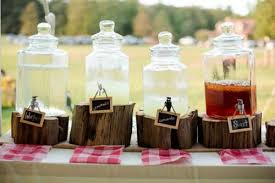 wedding rehearsal dinner ideas 25 barbecue themed rehearsal dinner ideas weddingomania