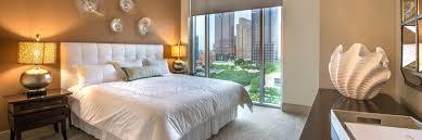 luxury apartments in dallas tx 1900 mckinney