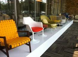 Dallas Design Group Interiors Bauhaus Interiors Group Dallas Design District