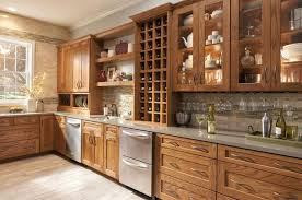 sles of kitchen cabinets american woodmark kitchen cabinets best cabinets 2017