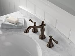 delta faucet 3597lf rbmpu cassidy two handle wide spread bathroom