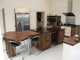 some useful kitchen ideas northern ireland kitchen and decor