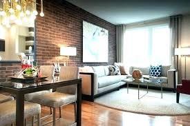 home interiors gifts inc interior brick wall decorating ideas brick and wall ideas