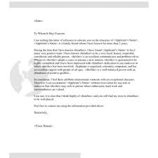 Template For Letters Of Recommendation by 507300419733 Elf Letter Template Word Letter To Diognetus With