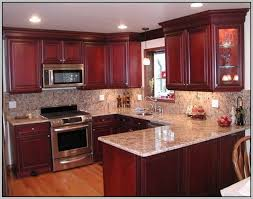 popular colors to paint a dining room painting 35424 5vbompr7na