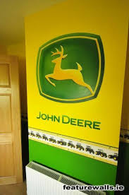 Best John Deere Toddler Room Images On Pinterest John Deere - John deere kids room