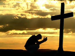 christian prayer 10 awesome bible verses about the power of prayer kleinbrak