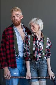 best 25 lumberjack costume ideas on pinterest lumberjack