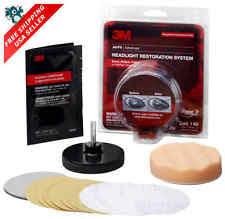 lens repair kit ebay motors ebay