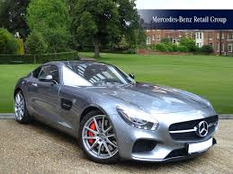 mercedes wandsworth used mercedes amg cars for sale in wandsworth south