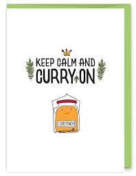 best 25 funny food puns ideas on pinterest food puns cute puns