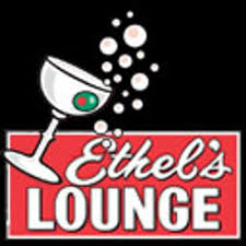 Auto Ads We Love We The Lounge Cheers And Gea by Ethel U0027s Lounge Ethelslounge Twitter