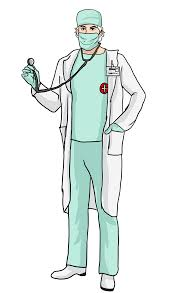 free to use u0026 public domain doctor clip art
