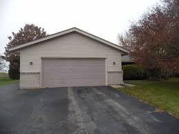 roscoe garage door new homes for sale rockford illinois