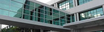 broward convention center broward convention center