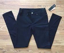 rayon bcx pants for women ebay