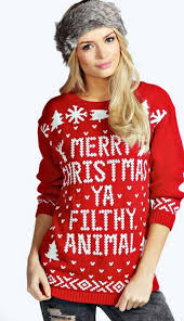 best s jumpers and in stores now wales