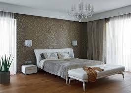 schlafzimmer bilder ideen herrlich schlafzimmer ideen in schlafzimmer ruaway