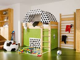 Tents For Kids Room by Ideas Bedroom Energetic Boy Themed Rooms Using Minimalist