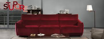 natuzzi editions the name of comfort since 1959