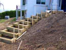Rock Garden Steps by Bedroom Gorgeous Rock Stairs Landscape Nature Landscaping Stone
