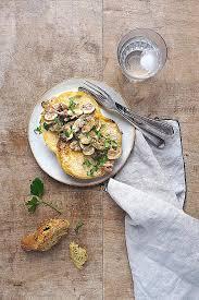 cuisiner le celeri cuisine comment cuisiner le celeri gratin de céleri