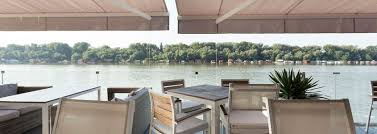 Shadee Awnings Temperature Difference Between Shade And Sun Superior Sun Solutions