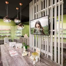 design berlin architects interior designer berlinrodeo
