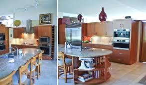 nantucket kitchen island kitchen island howtodiet club