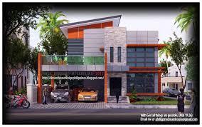 home design philippine dream house design 3 story modern house