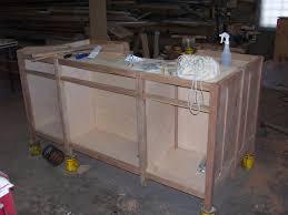 Kitchen Cabinets Craftsman Style by Craftsman Style Kitchen Cabinet Random Designs Inc