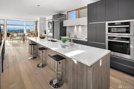 modern kitchen design images pictures 60 modern kitchen design ideas photos home stratosphere